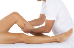 osteopathy treatment Diamond Creek