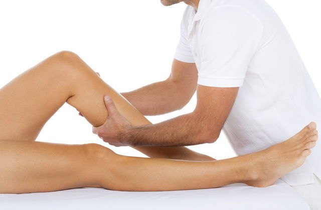 osteopath near Eltham North