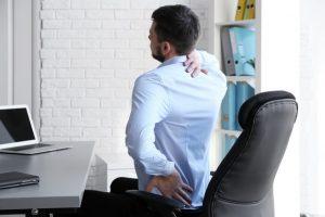 neck pain diamond creek