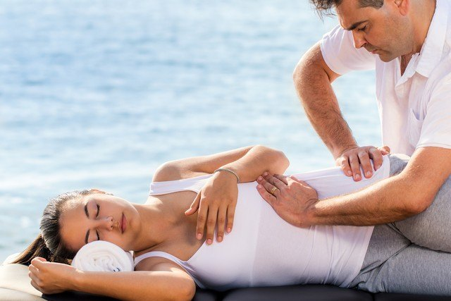 sciatica greensborough