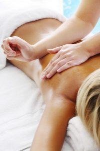 massage diamond creek